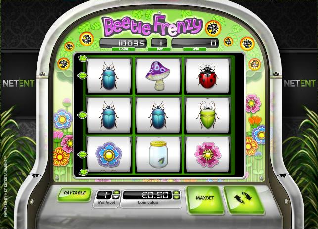 online casino neu casino spiele online kostenlos