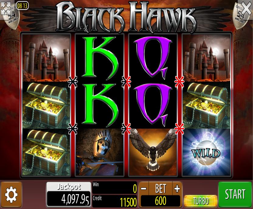 gratis online casino spiele ohne anmeldung