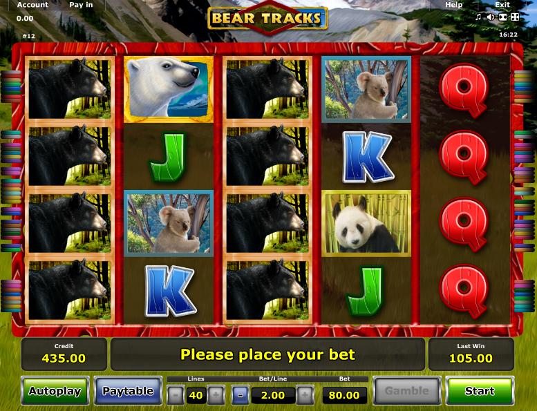 online casino spielen crazy cactus