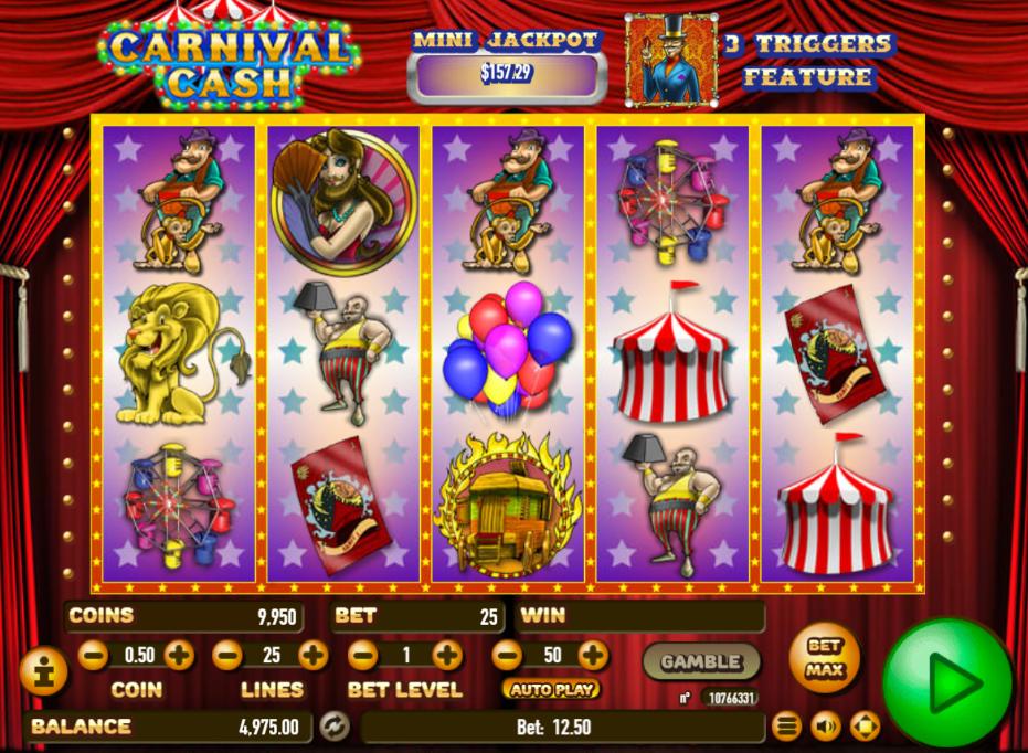 casino online play spiele kostenlos ohne