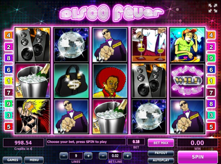 online casino slots gratis spiele online ohne anmeldung