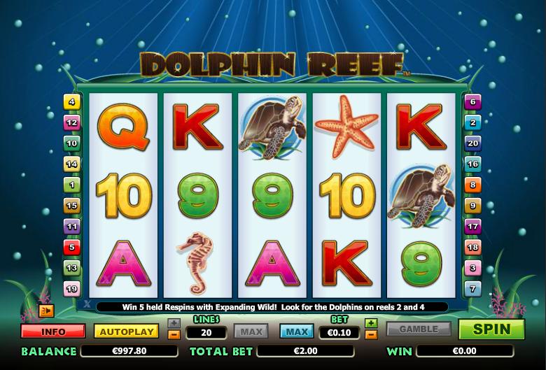 casino gratis online spielen ohne anmeldung und kostenlos