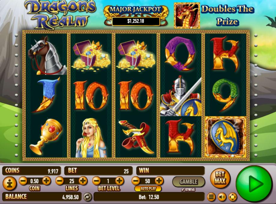 online casino vergleich  spielautomat