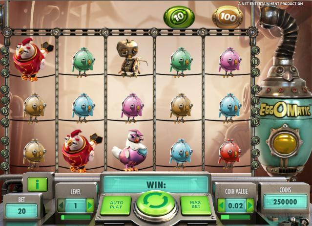 kostenloses online casino  spielautomat