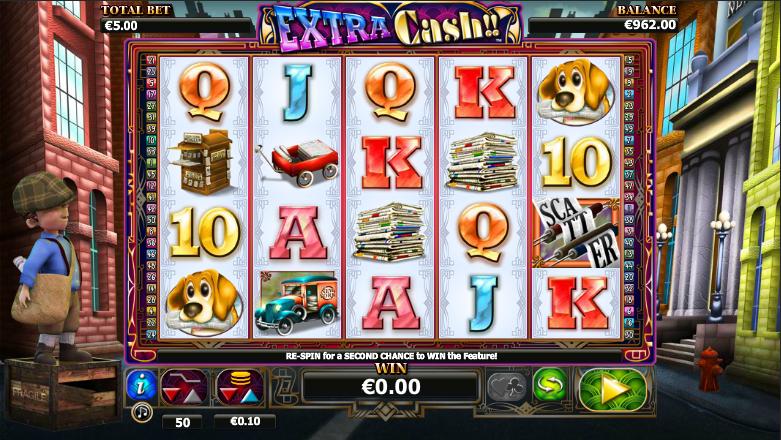 online casino cash spielautomaten kostenlos ohne anmeldung spielen