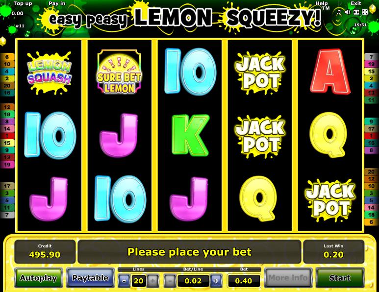 online casino ohne anmeldung briliant