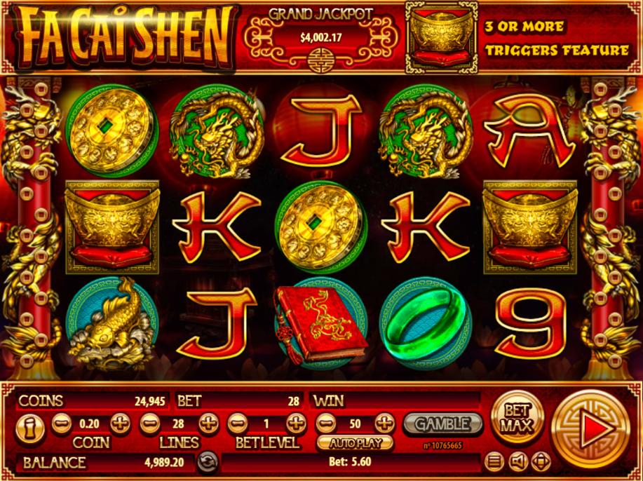 casino game online spiele gratis spielen ohne anmeldung