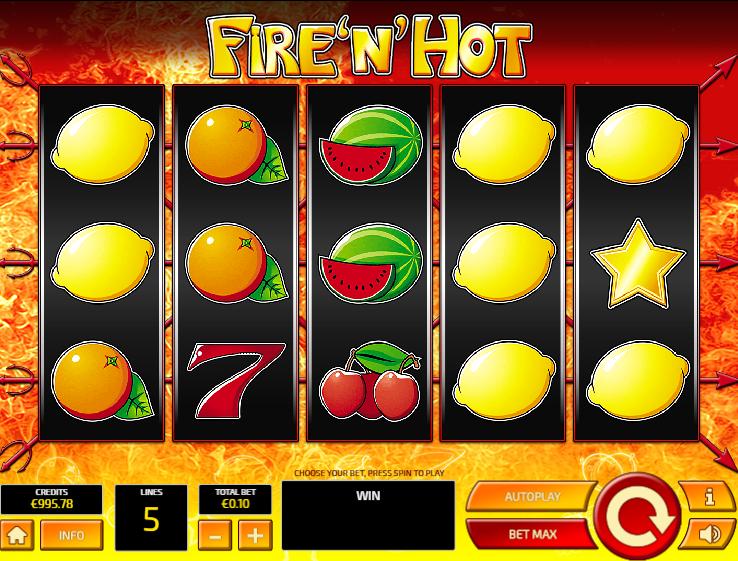stargames online casino kostenlose slots spiele