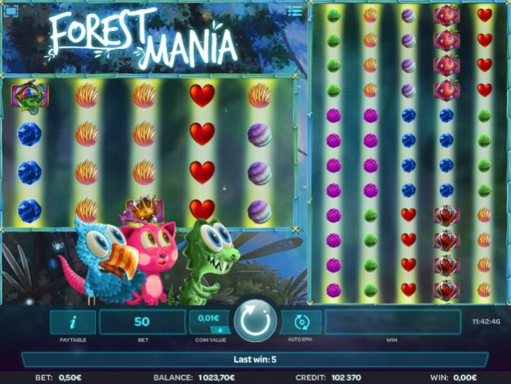 online casino 100 spiele kostenlos