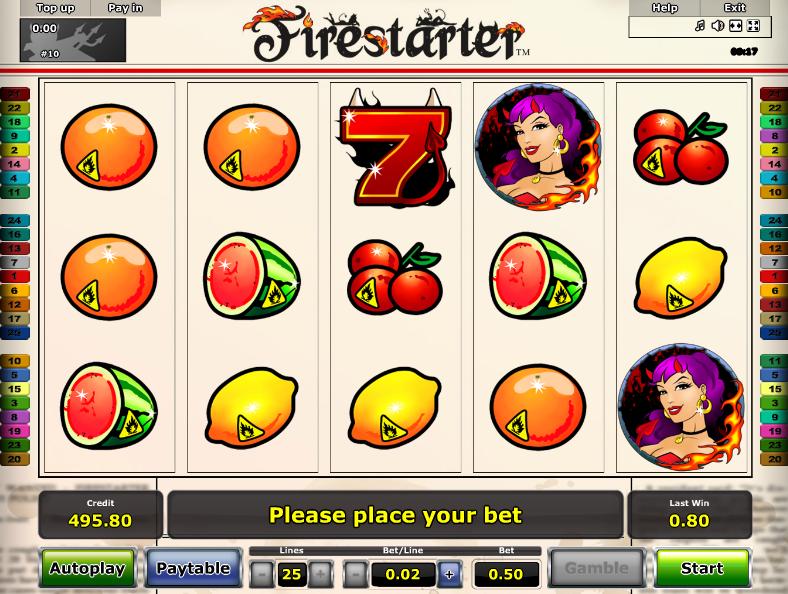 online casino echtes geld jetzt spielen ohne anmeldung kostenlos