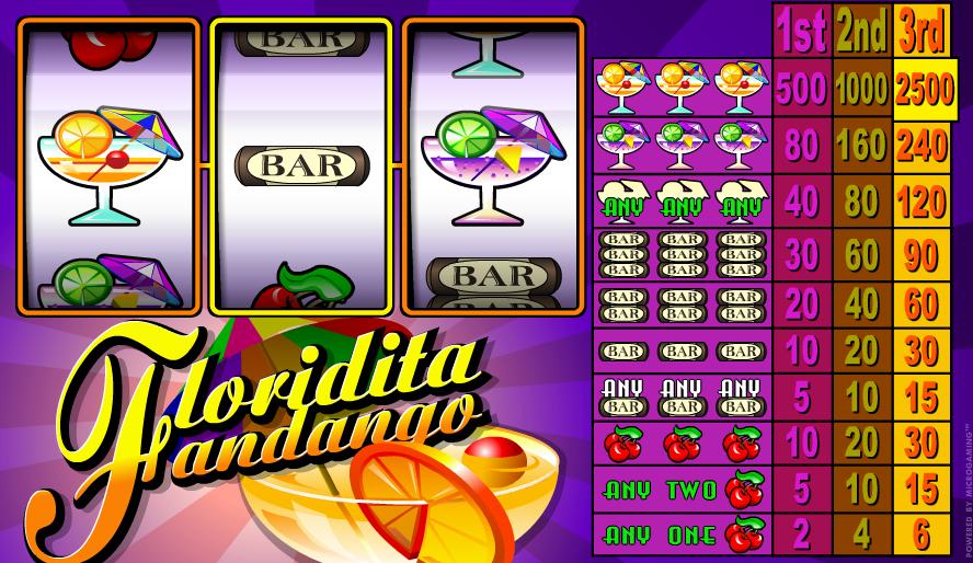 casino slot online kostenlose casino spiele