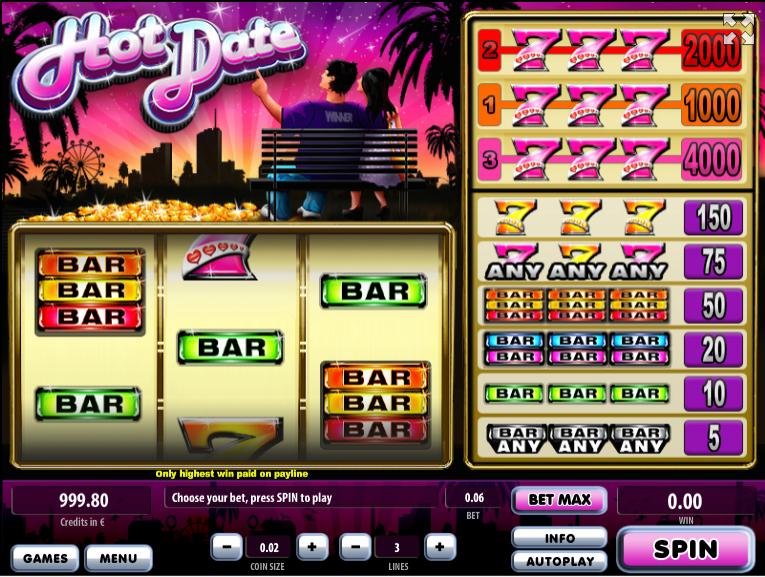 online casino reviews hot spiele