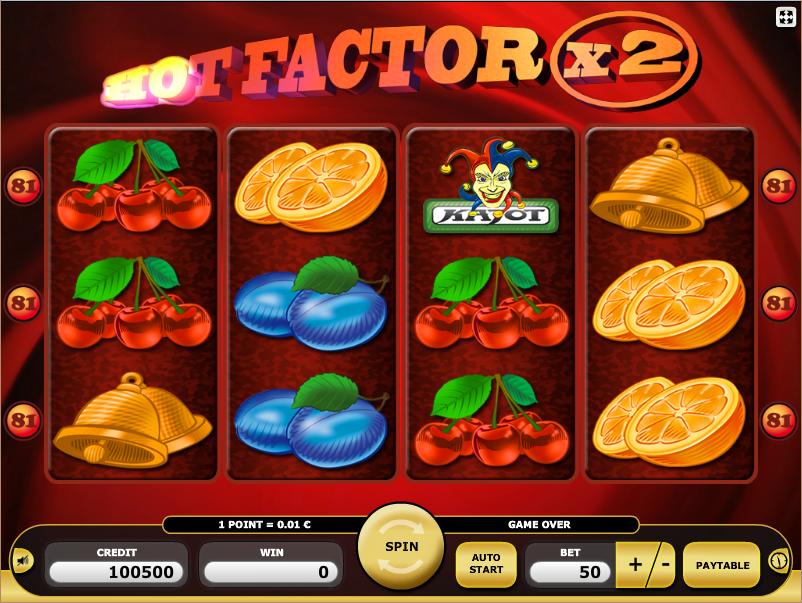 stargames online casino jetzt spielen empire