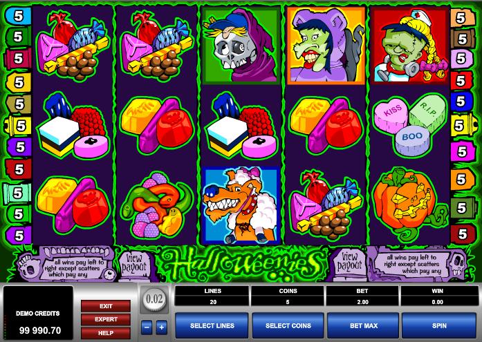 new online casino www spiele ohne anmeldung und kostenlos