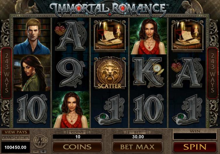 online casino bonus neue spiele kostenlos ohne anmeldung