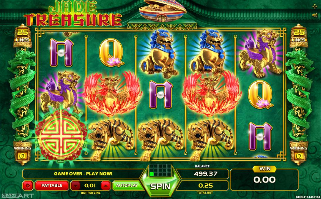 Casino Kostenlos Ohne Anmeldung