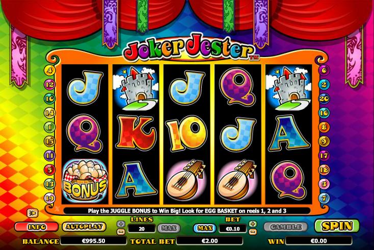 online casino jackpot spiele kostenlos ohne anmelden