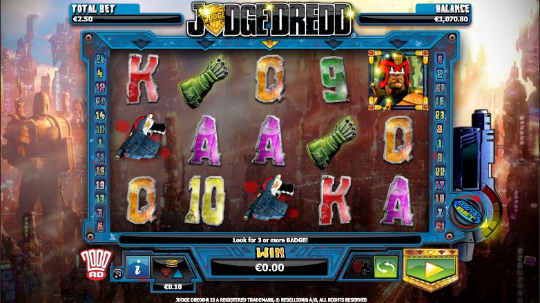 kostenloses online casino spiele von king