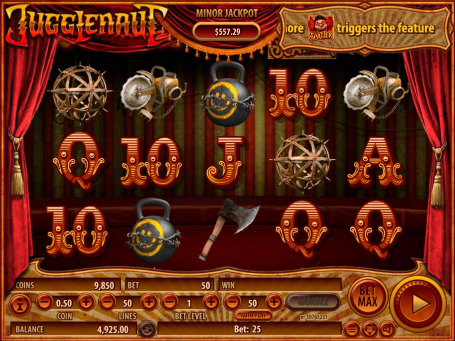 online casino cash spiel kostenlos ohne anmeldung