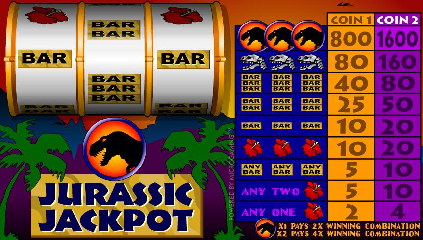 Spielen sie Wild Games Automatenspiele Online bei Casino.com Österreich