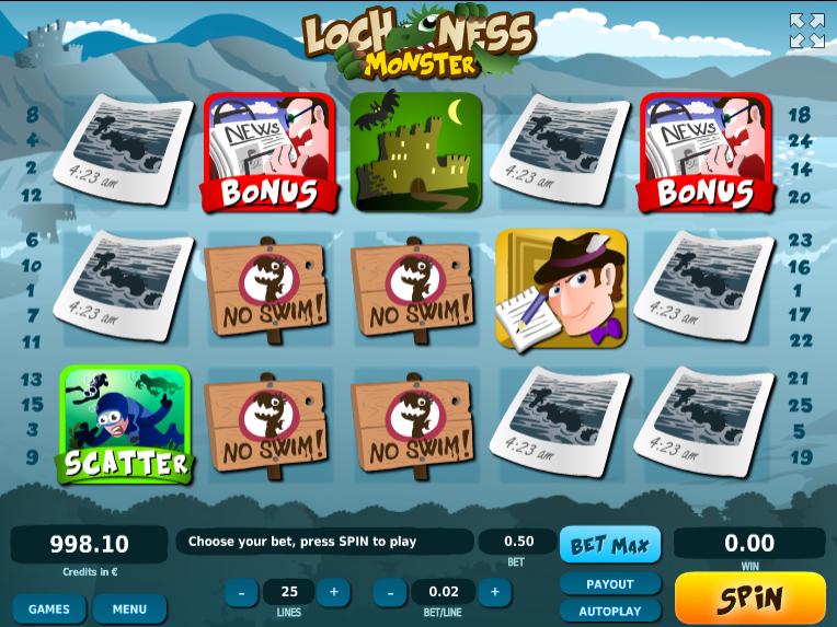 video slots online casino spielen ohne anmeldung und kostenlos