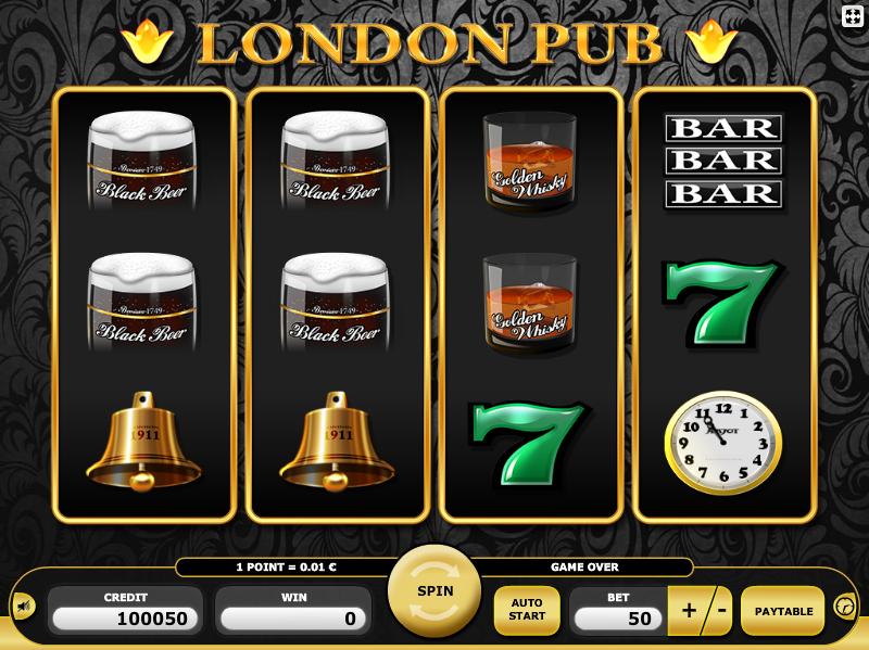 online casino um echtes geld spielen spielautomat kostenlos