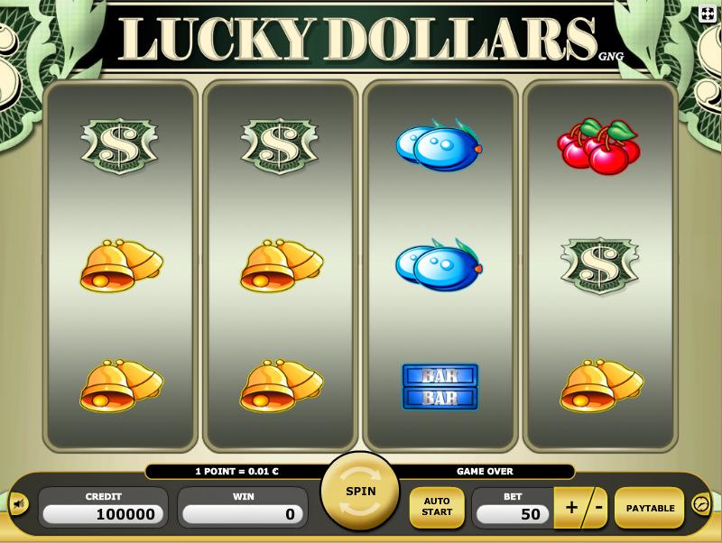 online casino roulette jetzt spielen empire
