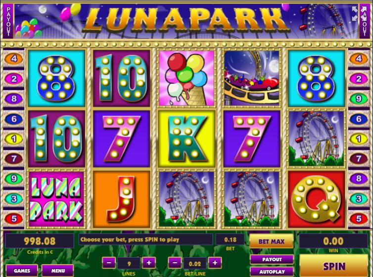 casino online kostenlos freie spiele ohne anmeldung