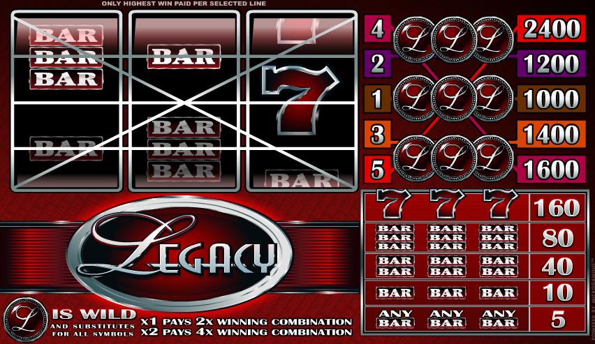 golden casino online automat spielen kostenlos