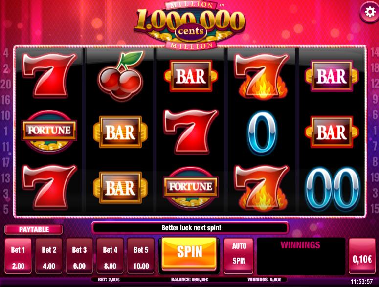 casino spielen online 1000 spiele gratis