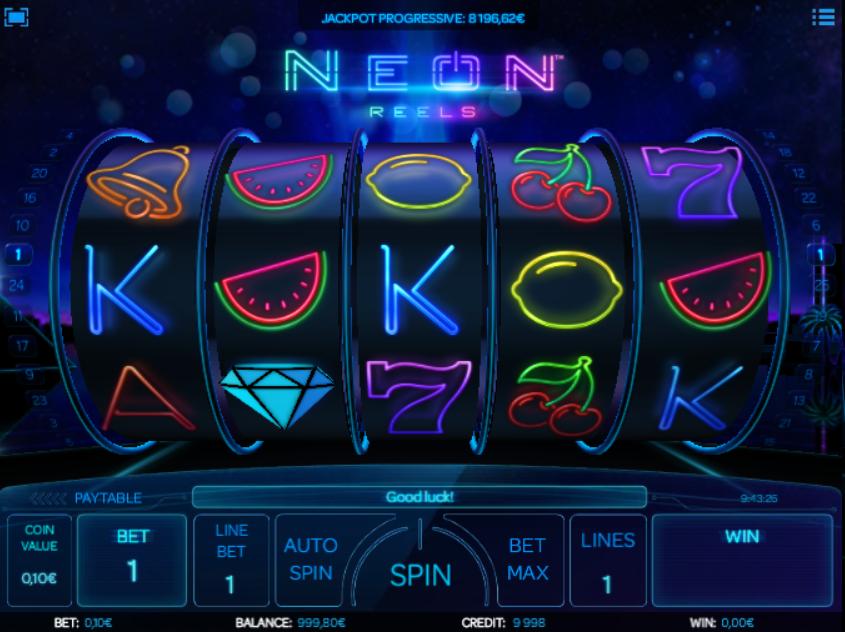 online casino erstellen spielautomaten online kostenlos ohne anmeldung spielen