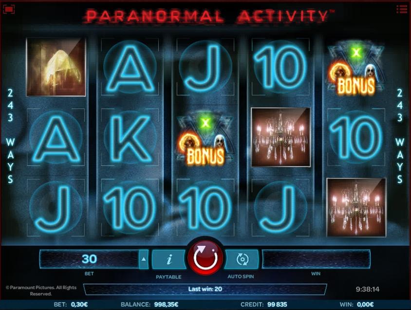 casino online ohne anmeldung münzwert bestimmen