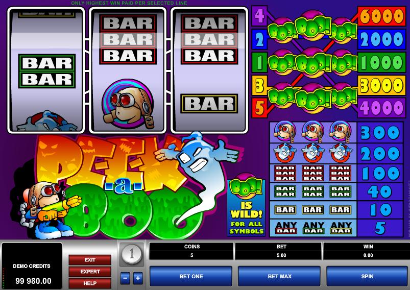 how to play online casino spiele gratis online spielen ohne anmeldung