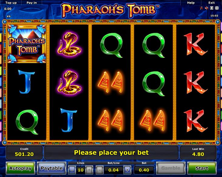 how to play online casino neue online spiele kostenlos ohne anmeldung