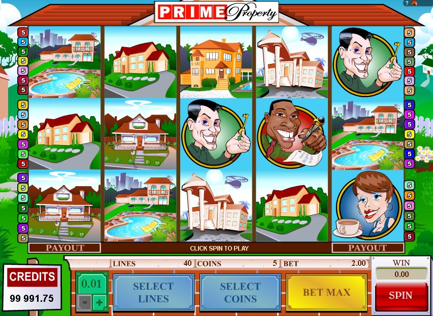 casino bonus online kostenlos spielen ohne anmeldung casino
