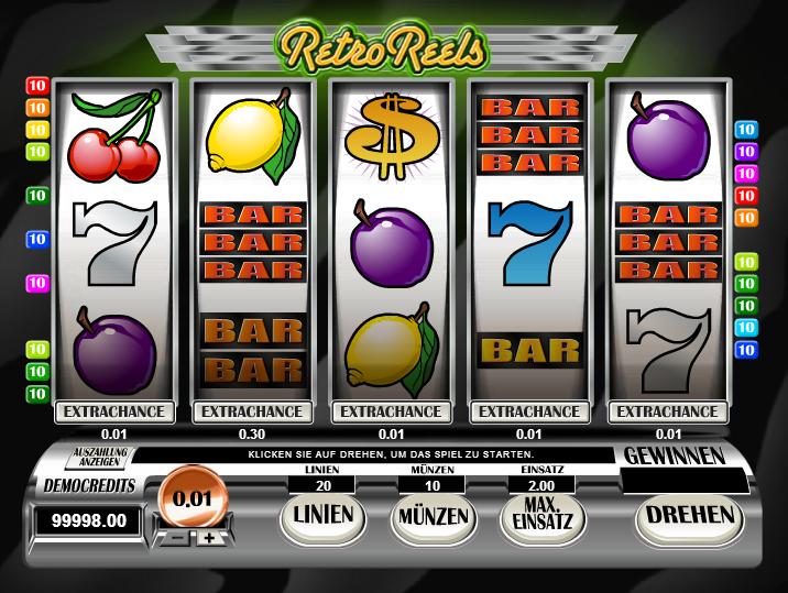 welches online casino spiel online kostenlos ohne anmeldung