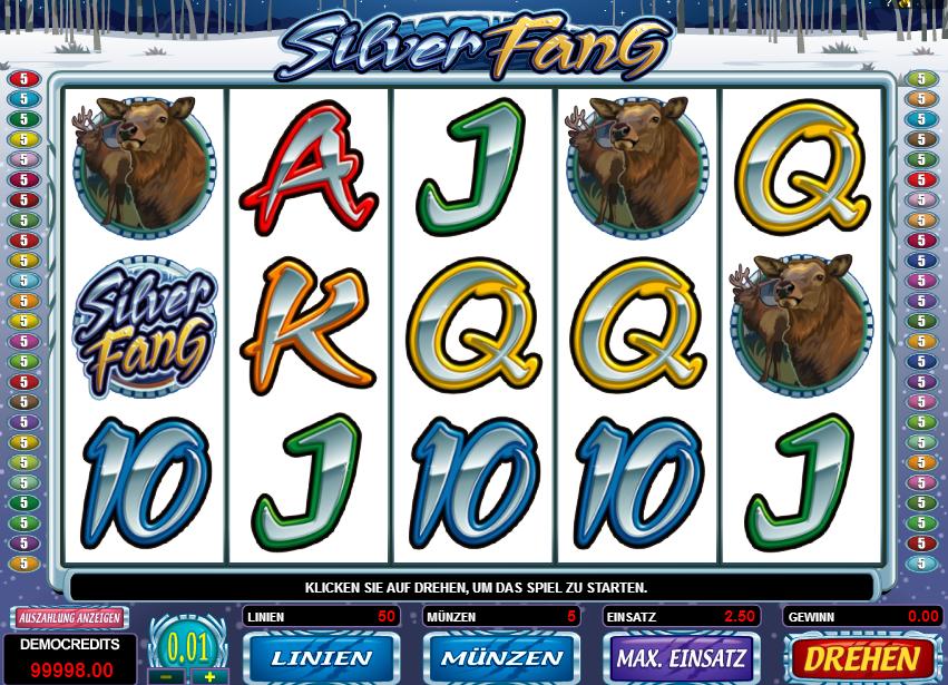 online casino free spiele kostenlos und ohne anmeldung spielen