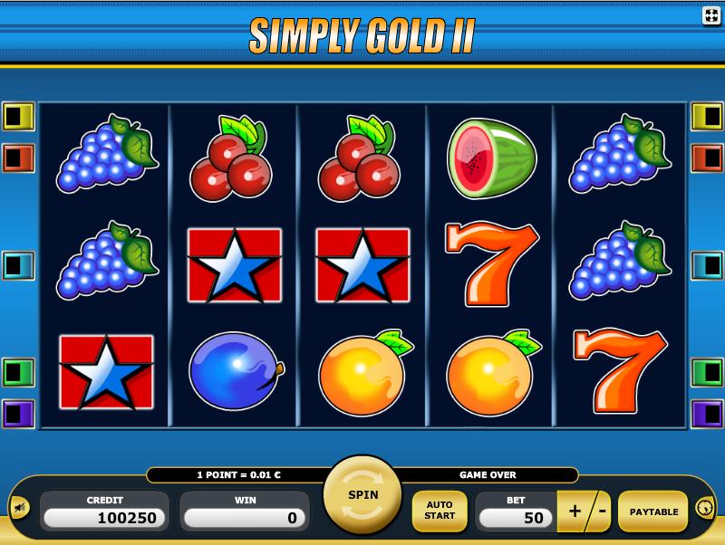online casino kostenlos ohne anmeldung www. kostenlos spielen