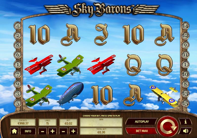 online casino freispiele  spiele kostenlos spielen