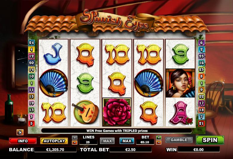 Online Spielautomaten kostenlos spielen Seite 14