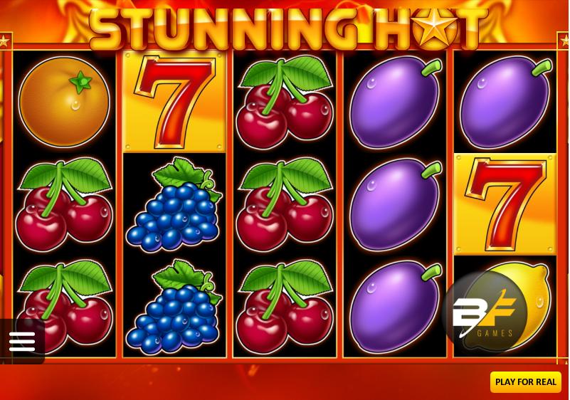 kostenloses online casino sizzlig hot