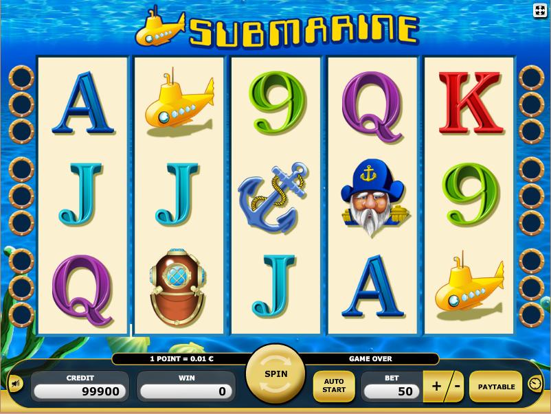 online casino usa spielautomaten gratis