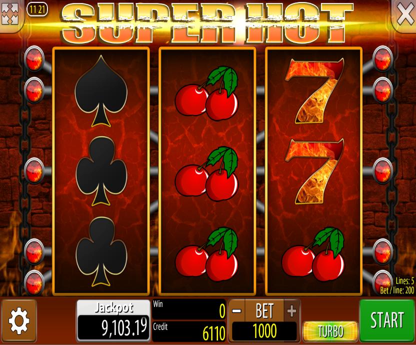 online casino kostenlos hot spiele