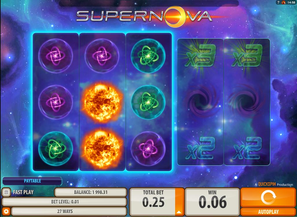Online Spielautomaten kostenlos spielen Seite 7