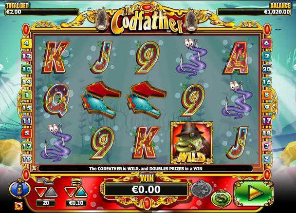 kostenloses online casino online jetzt spielen
