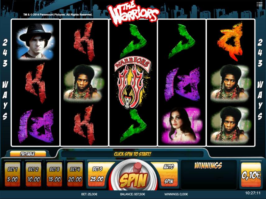 welches online casino kostenlos ohne anmeldung spielen