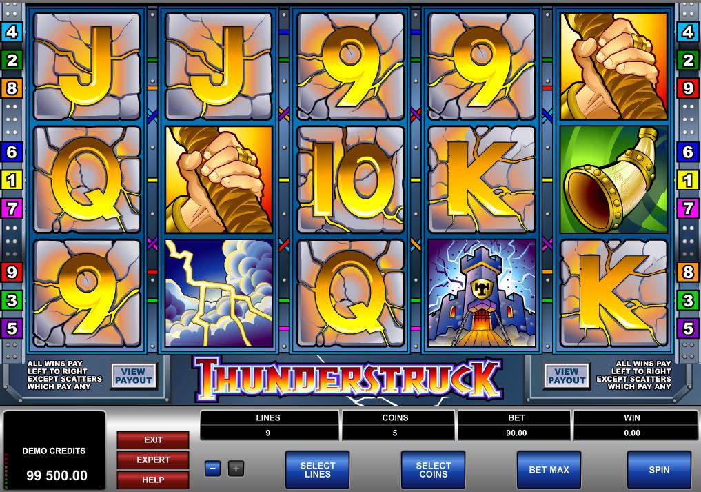 online casino bonus game spiele kostenlos ohne anmeldung