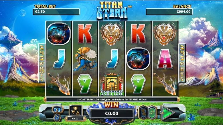 svenska online casino tornado spiele