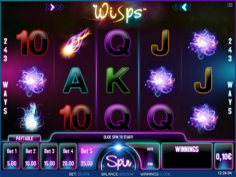 online casino best kostenlos und ohne anmeldung