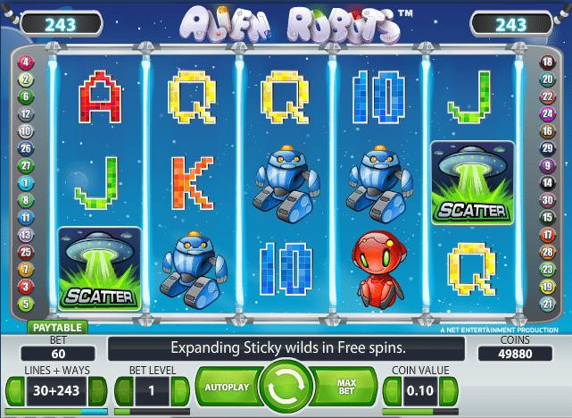 pokern deutschland casino verboten